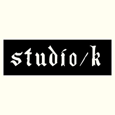 Studio/K (afbeelding)