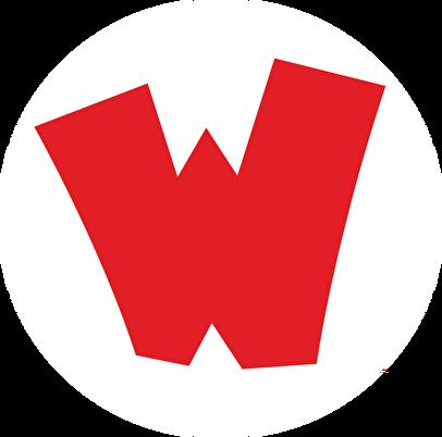 Walibi Holland (afbeelding)