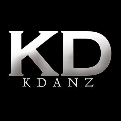 Kdanz (afbeelding)