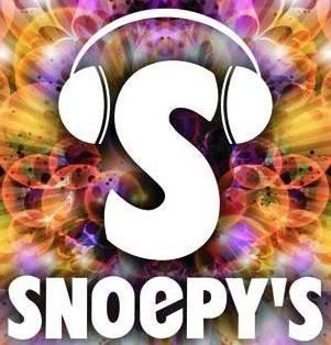 Snoepy's (afbeelding)