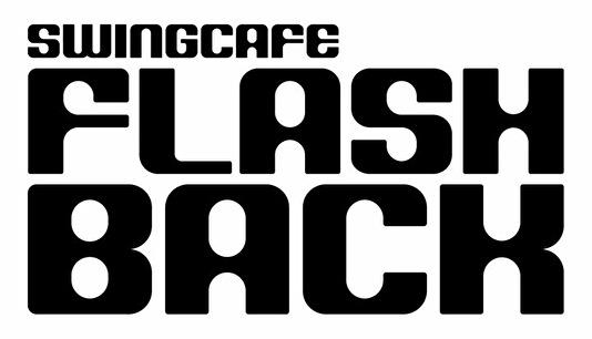 Flashback (afbeelding)