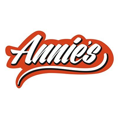 afbeelding Annie's