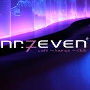 Nr.7even (afbeelding)