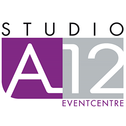 Studio A12 (afbeelding)