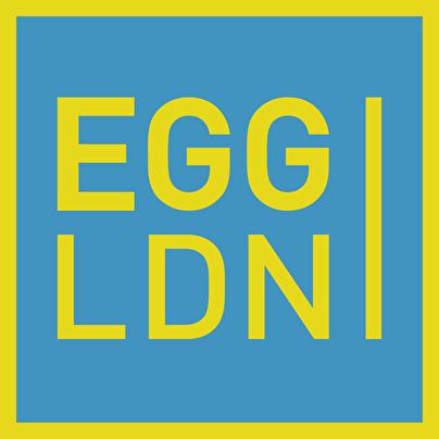 Egg (afbeelding)