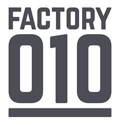 Factory 010 (afbeelding)