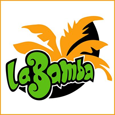 Cantina La Bamba (afbeelding)