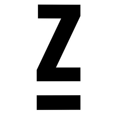 afbeelding Zoomers