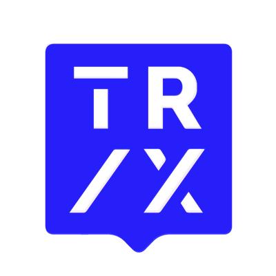 Trix (afbeelding)
