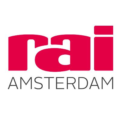 RAI (afbeelding)