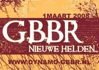 GBBR (afbeelding)
