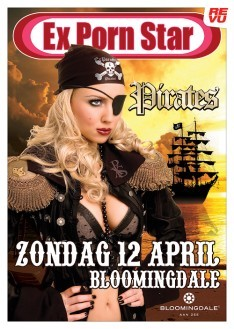 Piraten XXX Porn Movie