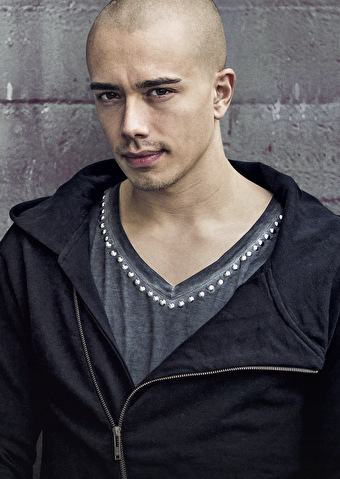 afbeelding Headhunterz presents Hard with Style in de Melkweg