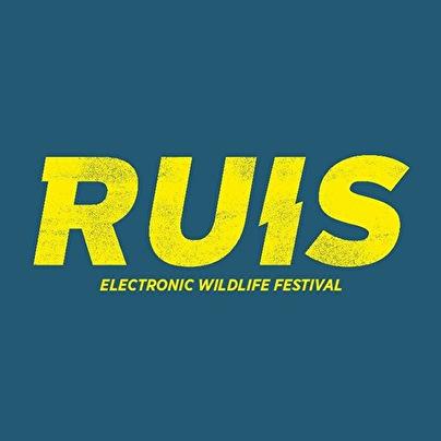 Complete line-up derde editie Ruis Festival gepresenteerd (afbeelding)