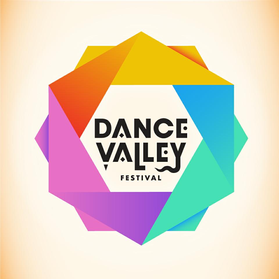 Dance-Valley-verfrist-artwork-en-slaat-nieuwe-weg-in.jpg