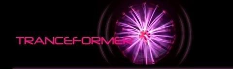 Tranceformer - Meet the Flockers (afbeelding)
