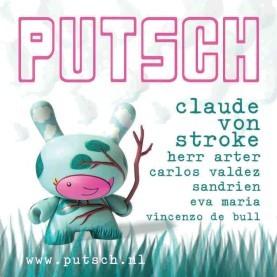 Putsch (afbeelding)