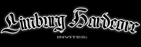 Limburg Hardcore Invites 2007 (afbeelding)