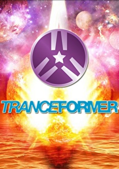 Tranceformer (afbeelding)