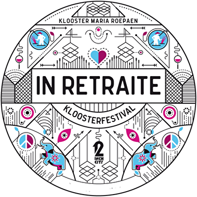 In Retraite Festival (afbeelding)