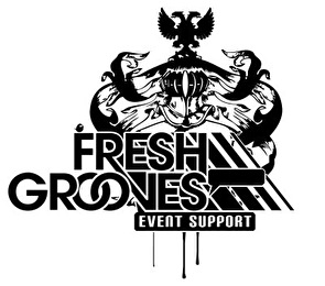 FreshGrooves (afbeelding)