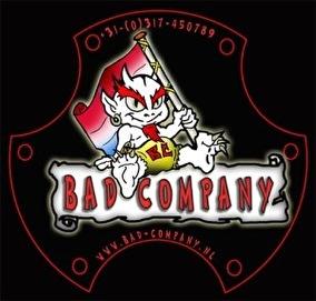 Bad Company (afbeelding)
