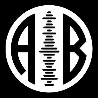 Airborne Black Organisatie