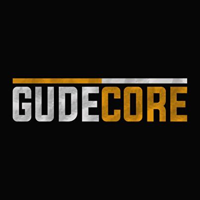 Gude Core (afbeelding)