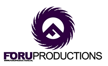 afbeelding ForU Productions