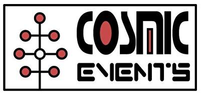 Cosmic Events (afbeelding)
