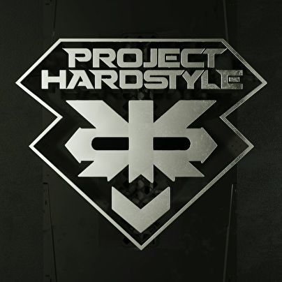 afbeelding Project Hardstyle