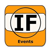 IF Events & Entertainment (image)