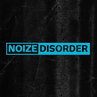 Noize Disorder (afbeelding)