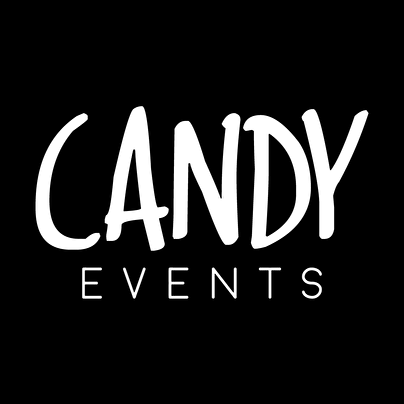 afbeelding Candy Events