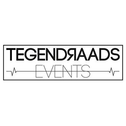Tegendraads Events (afbeelding)