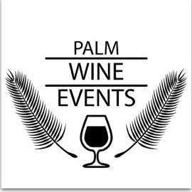 Palm Wine Events (afbeelding)