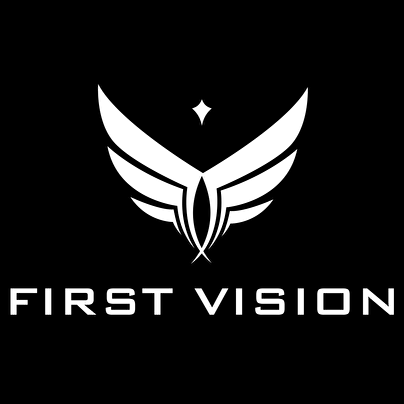 afbeelding First Vision
