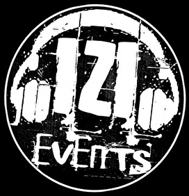 I.Z.I. Events (afbeelding)