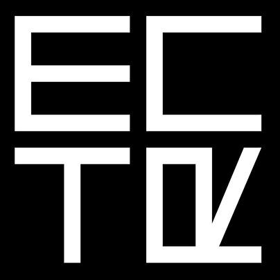 Melkweg Electronic (afbeelding)