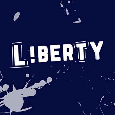 afbeelding Liberty Music Festival
