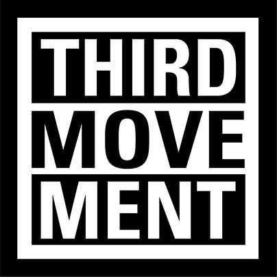 The Third Movement (afbeelding)