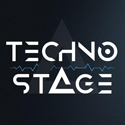 Technostage (afbeelding)