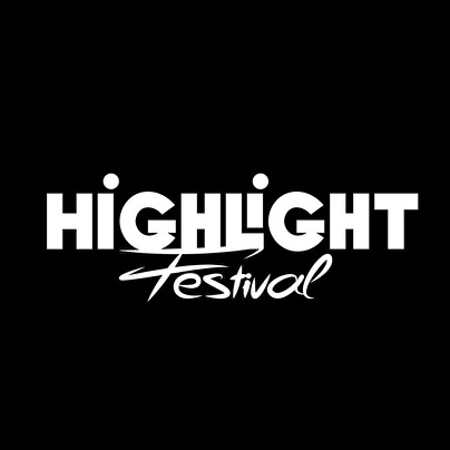 afbeelding Highlight Festival