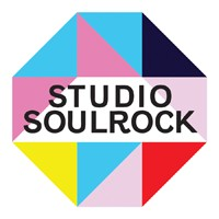 Studio Soulrock (afbeelding)