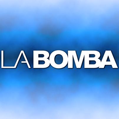 La Bomba (afbeelding)