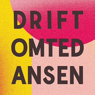 Drift - Om te dansen (afbeelding)
