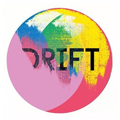 afbeelding Drift - Om te dansen