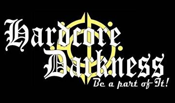 Hardcore darkness (image)