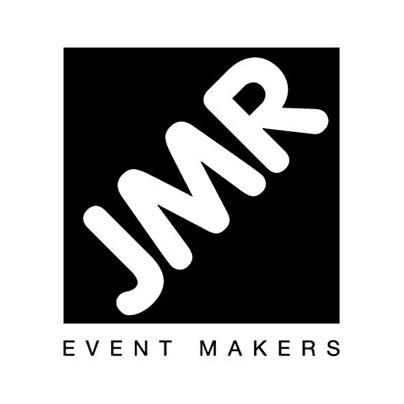 JMR (afbeelding)