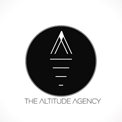 afbeelding The Altitude Agency